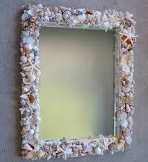 Mirrors For Sale Custom Mirrors Beach Grass Cottage
