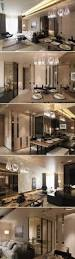 Home Room Interior Design by 25 Best Khách ăn Images On Pinterest Architecture Dining Room
