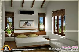 facelift kitchen master bedroom living interiors kerala home
