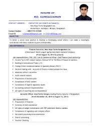 Tax Preparer Job Description Resume by Resume Of Me