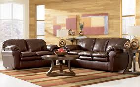 furniture colorful leather sofa for living room modern furniture