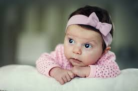 baby headbands uk bow headband warning baby girl dies from suffocation uk