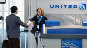 united airlines help desk united airlines customer service advertisement youtube