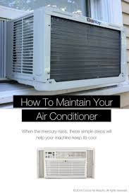 best 25 window air conditioner installation ideas on pinterest