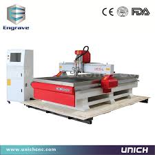 Cnc Wood Carving Machine Price In India by Online Buy Wholesale 3d Wood Engraving Machine From China 3d Wood
