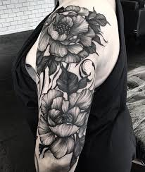 fyeahtattoos com u2014 miguel mercado at twisted tattoo chicago il