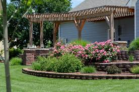 shade structure landscape consultants llc 785 822 6540