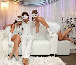 all white party 395 best all white party images on marriage
