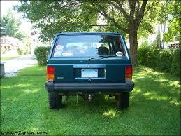 jeep interior lights vwvortex com 1996 jeep cherokee sport 4x4 4 0l 5spd