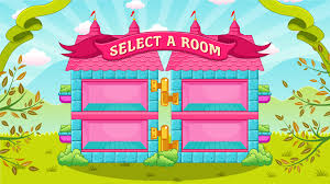 House Design Makeover Games My Princess Doll House Games App Ranking And Store Data App Annie