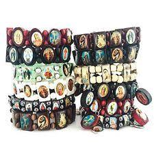 religious bracelet religious bracelet ebay