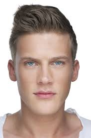 Pompadour Hairstyles For Men by 16 All Time Classic Pompadour Hairstyles You Need To Try