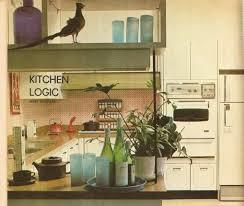 best kitchen designs for small kitchens ideas u2014 all home design