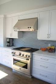 Kitchen Drawers Instead Of Cabinets Frosty Carrina Cucina Pinterest Kitchens