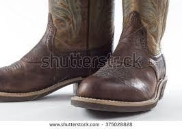 ariat s boots canada toronto canada february 5 2016 ariat stock photo 484322407