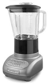 Kitchenaid Toaster Oven Parts List Others Kitchenaid Stove Parts Toaster Oven Parts Kitchen Aid