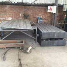 corten steel shipping container roof panel buy galvanized roof