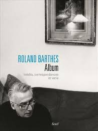 roland barthes la chambre 29 best photo roland barthes et la chambre images on