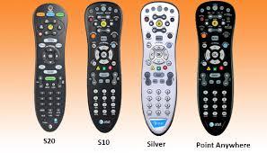 reset samsung universal remote quick and easy u verse remote setup digitallanding com