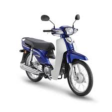 new 2017 honda ex5 dream fi u2013 the joy of 30 years from rm4 906