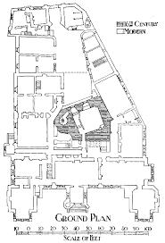 arundel castle floor plan townships hornby british history online