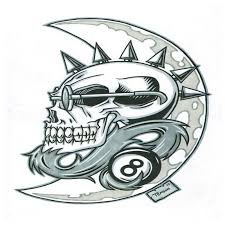 tattoo designs skulls v2 1 0 apk download android персонализация