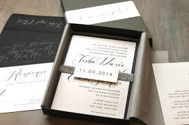 wedding invitation ribbon ideas iidaemilia com