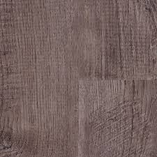 60 best flooring images on vinyl planks vinyl plank