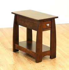 Yellow Side Table Uk Fascinating Small Oak Side Table For Home Ideas U2013 Medsonlinecenter