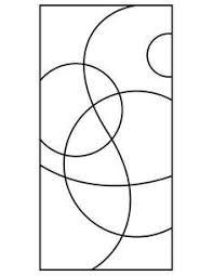 free print zentangle patterns don u0027t eat the paste spiral to