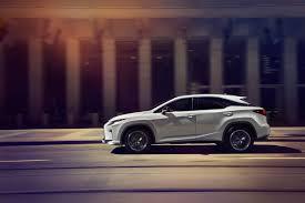 lexus technology cars lexus rx by he u0026me lexus lexusrx car city transportation he