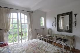 Bedroom  Cottage Style Master Bedroom Decorating Bedroom French - Country master bedroom ideas