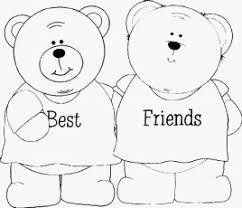 lego friends coloring page spongebob best friend coloring pages two best friends coloring