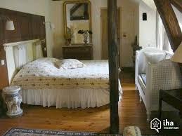 chambre d hote bourron marlotte chambres d hôtes à bourron marlotte iha 21734