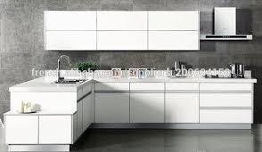 produit de cuisine luxe blanc cuisine moderne dj k201 armoire de cuisine id de produit