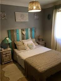 18 ultra cool diy headboard ideas diy bedroom decor diy bedroom