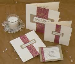 handmade invitations handmade wedding invitations see our wide range of handmade