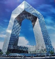 top 10 architects world s top 10 unique structures