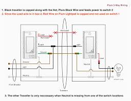 2 way light switch wiring diagrams youtube amazing diagram ansis me
