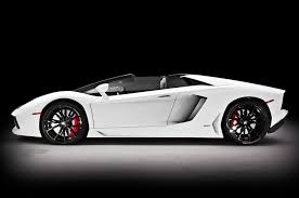 Lamborghini Veneno Black - lamborghini veneno 2013 first official pictures by car magazine