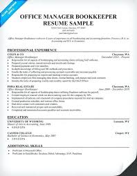 office manager resume office manager resume sles billing manager resume sle images