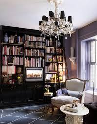 study room design beautiful custom home library design photos interior design