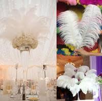 best wedding decoration items to buy buy new wedding decoration
