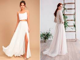 two wedding dresses my favourite two wedding dresses camilla jørvad