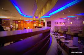 new restaurant dine2night