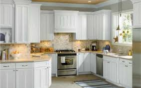 kitchen cabinets vancouver cabinet fascinate custom kitchen cabinets images ideal custom