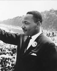 biography for martin luther king martin luther king mini biography biography