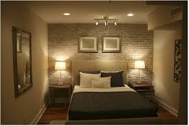 Basement Bedroom Design Simple Bedroom Without Windows The Utility Closet Pinterest