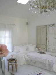 wonderful shabby chic bedroom ideas caruba info