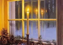 Lights For Windows Designs Windows Christmas Lights In Windows Designs Online Shop 2m Led